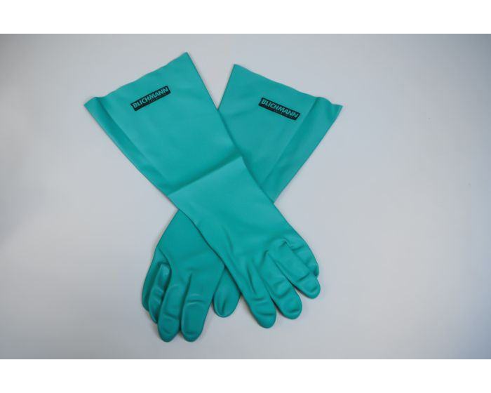 Brewing Gloves - available in Medium (size 9), Large (size 10) and Extra Large (size 11).